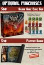 CMON Blood Rage Digtial Kickstarter 5