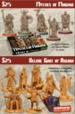 CMON Blood Rage Digtial Kickstarter 6