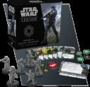 FFG SWL Krennic Death Troopers4