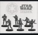 FFG SWL Krennic Death Troopers5