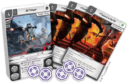 Fantasy Flight Games Season Four Organized Play For Imperial Assault 2