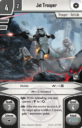 Fantasy Flight Games Season Four Organized Play For Imperial Assault 3
