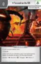 Fantasy Flight Games Season Four Organized Play For Imperial Assault 4