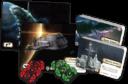 Fantasy Flight Games Season Four Organized Play For Star Wars™ Armada 2
