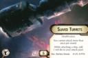 Fantasy Flight Games Season Four Organized Play For Star Wars™ Armada 3