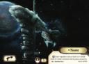 Fantasy Flight Games Season Four Organized Play For Star Wars™ Armada 4