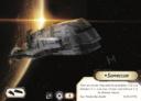 Fantasy Flight Games Season Four Organized Play For Star Wars™ Armada 5