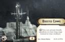 Fantasy Flight Games Season Four Organized Play For Star Wars™ Armada 7