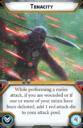 Fantasy Flight Games Star Wars Legion Wookiee Warriors Unit Expansion 11