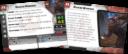 Fantasy Flight Games Star Wars Legion Wookiee Warriors Unit Expansion 4