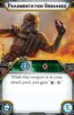 Fantasy Flight Games Star Wars Legion Wookiee Warriors Unit Expansion 9