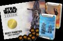 Fantasy Flight Games Star Wars Season Four Organized Play For Star Wars™ Legion 6
