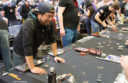 Fantasy Flight Games Star Wars X Wing™ Season Four Attack Run Kit 2