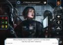 Fantasy Flight Games Star Wars X Wing™ Season Four Attack Run Kit 6