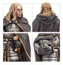 Forge World Middle Earth Denethor And Irolas 3