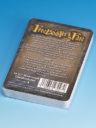 Freebooter Miniatures Freebooters Fate Bruderschaft Charakterkarten 2