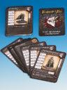 Freebooter Miniatures Freebooters Fate Bruderschaft Charakterkarten 3