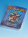 Freebooter Miniatures Freebooters Fate Debonn Charakterkarten #2 1