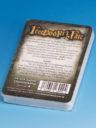 Freebooter Miniatures Freebooters Fate Goblin Charakterkarten #2 2