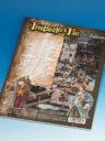 Freebooter Miniatures Freebooters Fate Grundregelwerk 2. Edition, Deutschsprachig 2