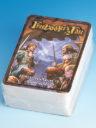 Freebooter Miniatures Freebooters Fate Spielkarten 1