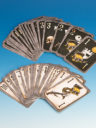 Freebooter Miniatures Freebooters Fate Spielkarten 4
