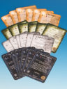 Freebooter Miniatures Freebooters Fate Spielkarten 6