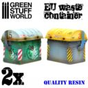 GSW Eu Waste Containers 01