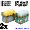 GSW Eu Waste Containers 02