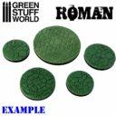 GSW Rolling Pin Roman 03