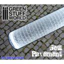 GSW Rolling Pin Sett Pavement 01