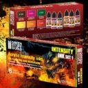 GSW Set X6 Intensity Inks Set 1 02