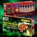 GSW Set X6 Intensity Inks Set 2 02