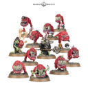 Games Workshop Warhammer Age Of Sigmar Gloomspite Gitz Revealed! 12