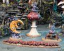 Games Workshop Warhammer Age Of Sigmar Gloomspite Gitz Revealed! 4
