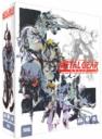 IDW Metal Gear Solid 1