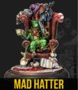 KM Mad Hatter