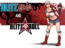 Kekonomicon BlizZone And Blitz&Roll (Fantasy Football) Kickstarter 1