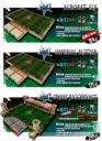 Kekonomicon BlizZone And Blitz&Roll (Fantasy Football) Kickstarter 16