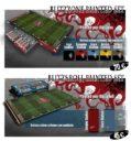 Kekonomicon BlizZone And Blitz&Roll (Fantasy Football) Kickstarter 18