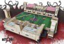 Kekonomicon BlizZone And Blitz&Roll (Fantasy Football) Kickstarter 3