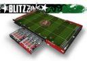 Kekonomicon BlizZone And Blitz&Roll (Fantasy Football) Kickstarter 4