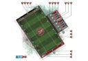 Kekonomicon BlizZone And Blitz&Roll (Fantasy Football) Kickstarter 8