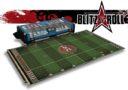 Kekonomicon BlizZone And Blitz&Roll (Fantasy Football) Kickstarter 9