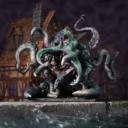 MG Mantic Games Nightstalker Previews 6