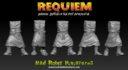 MadRobot Requiemprev Dez01