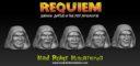 MadRobot Requiemprev Dez02