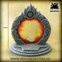 MiniMonsters MagicPortal 02