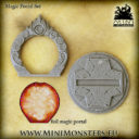 MiniMonsters MagicPortal 05
