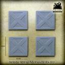 MiniMonsters MetalPlatforms1 01